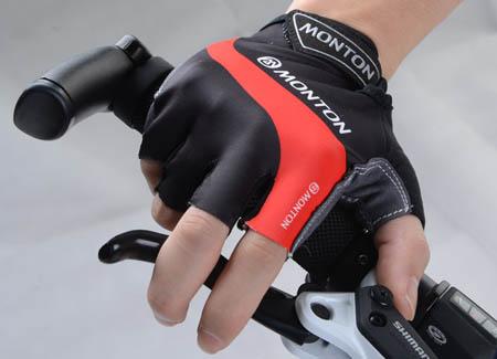 骑行手套,骑行运动