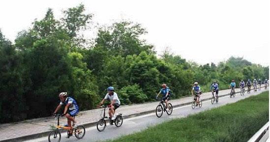 单车运动,健康生活,骑行装备