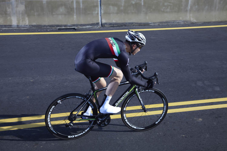 骑行服,自行车骑行,骑行爱好者,骑行用品