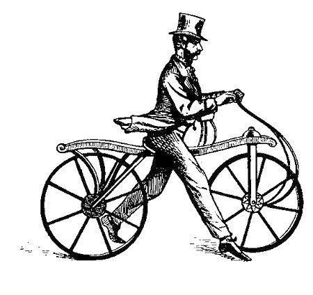 自行车运动,monton骑行服