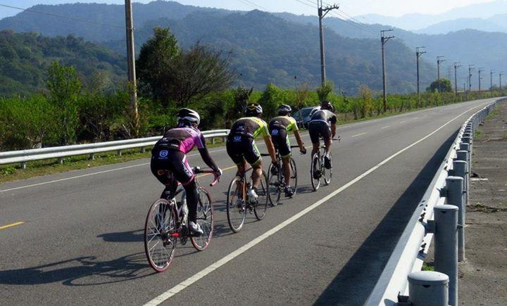 monton车队,自行车运动