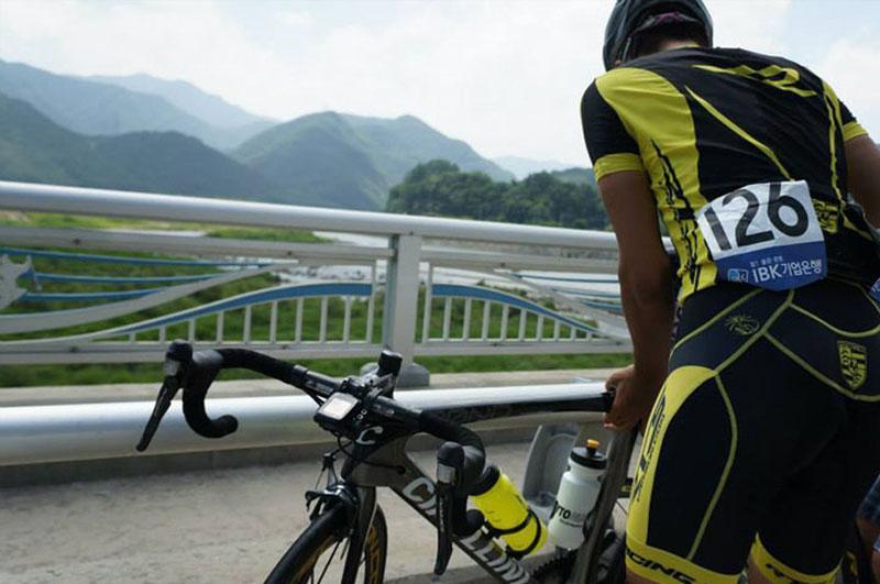 monton,自行车水壶,RTS洲际队