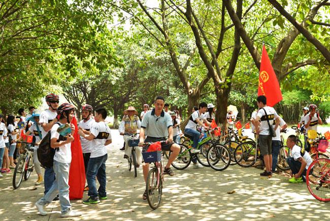 monton车队,骑行服,自行车运动