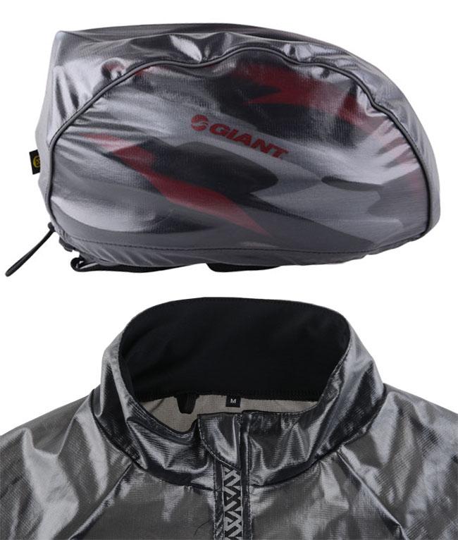 骑行雨衣风衣,monton骑行服,自行车运动,骑行装备,长途骑行
