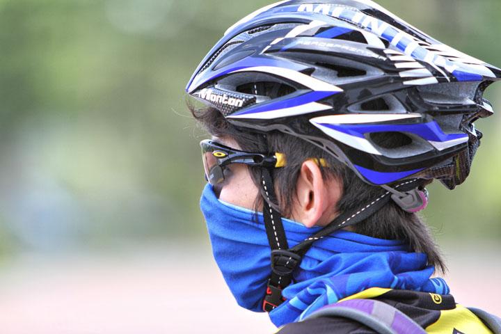 脉腾车队,路虎骑行服,老虎衣,monton骑行服定制,自行车运动