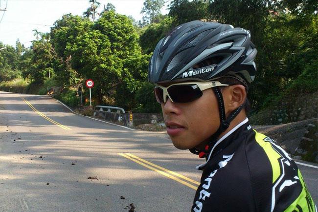 Monton车队,路虎骑行服,老虎衣,自行车运动