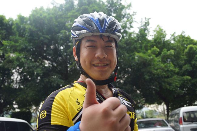 Monton,路虎骑行服,迈腾国际,中秋节,自行车运动