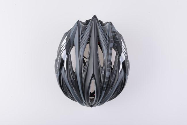 monton,台湾车队,路虎骑行服,老虎衣,monton头盔,自行车运动