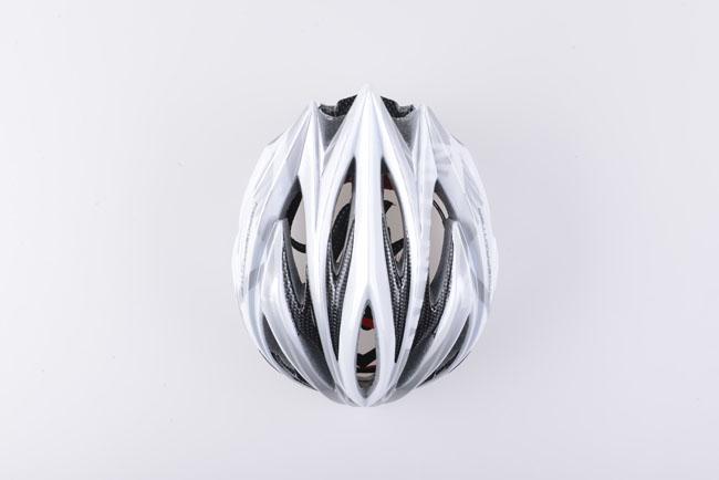 monton车队,路虎骑行服,老虎衣,自行车运动,自行车头盔
