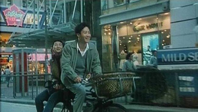 monton,路虎骑行服,老虎衣,自行车,骑行技巧,户外健康
