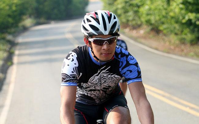 monton原创,骑行服,骑行装备,自行车服饰,路虎骑行服
