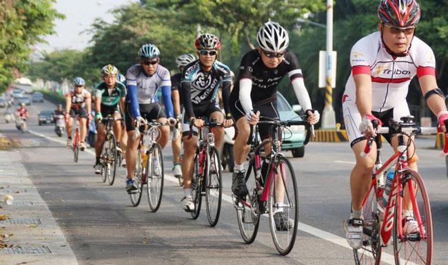 monton车队,路虎骑行服,老虎衣,自行车服饰,骑行装备