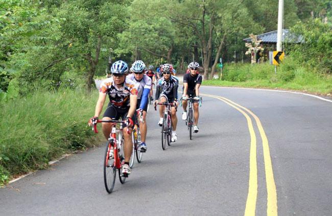 monton车队,路虎骑行服,老虎衣,自行车运动,骑士级别,户外活动