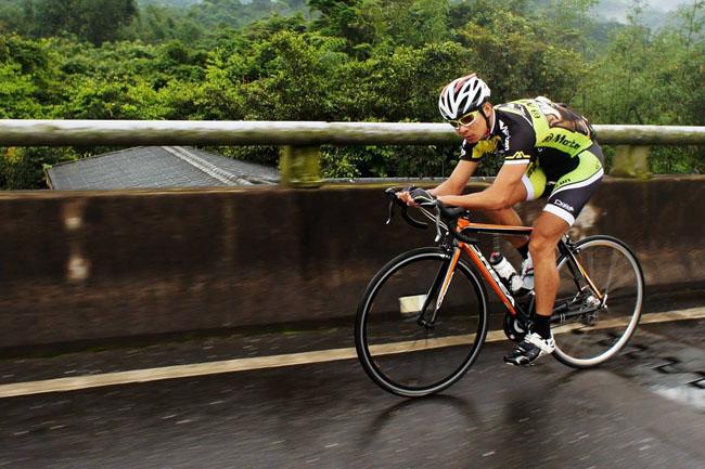 monton车队,路虎骑行服,老虎衣,骑行技术,自行车活动,户外运动