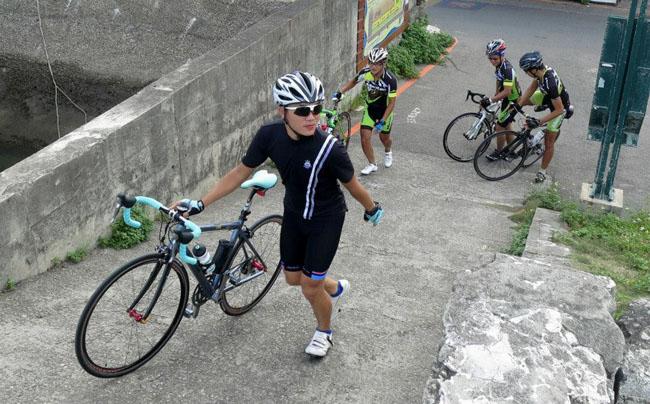 monton车队,路虎骑行服,老虎衣,户外运动,自行车,骑行活动