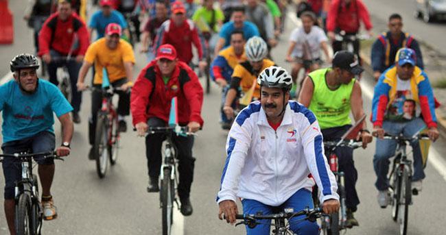 monton,自行车车队,户外活动,骑行装备,路虎骑行服,老虎衣