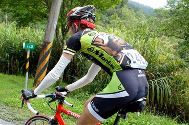 冬季骑行,monton,骑行装备,自行车活动,路虎骑行服,老虎衣,户外运动