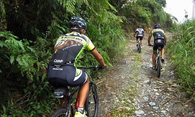 monton,骑行装备,山地越野,自行车,户外活动,路虎骑行服,老虎衣