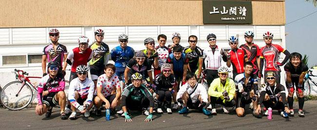 monton,原创骑行服,骑行装备,自行车,单车服,路虎骑行服,老虎衣,户外运动
