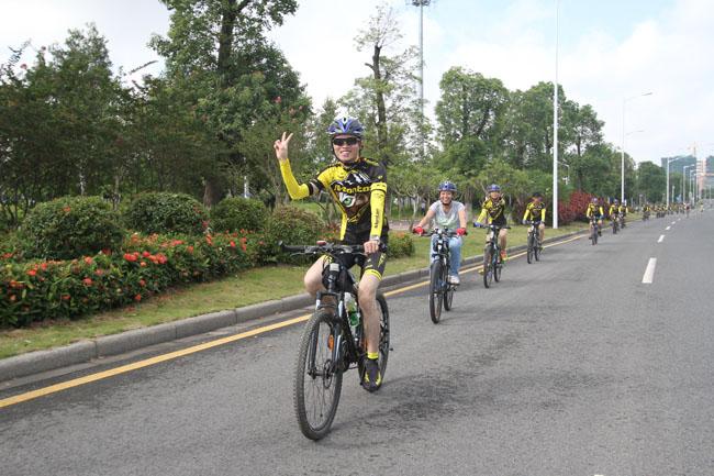 monton,自行车,有氧运动,户外,原创骑行服,老虎衣,路虎骑行服