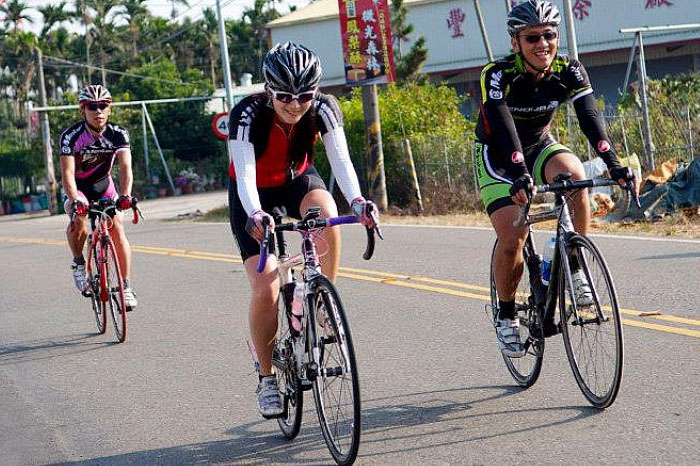monton车队,户外活动,骑行装备,自行车技术,路虎骑行服,老虎衣