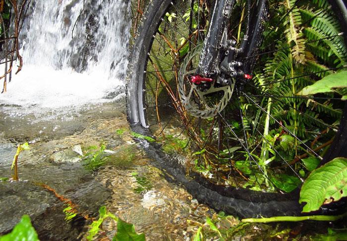 山地车,变速技巧,monton,骑行装备,自行车车队,路虎骑行服,老虎衣