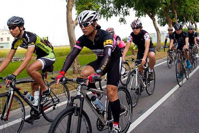 monton车队,自行车,骑行装备,户外运动,冬季骑行,路虎骑行服
