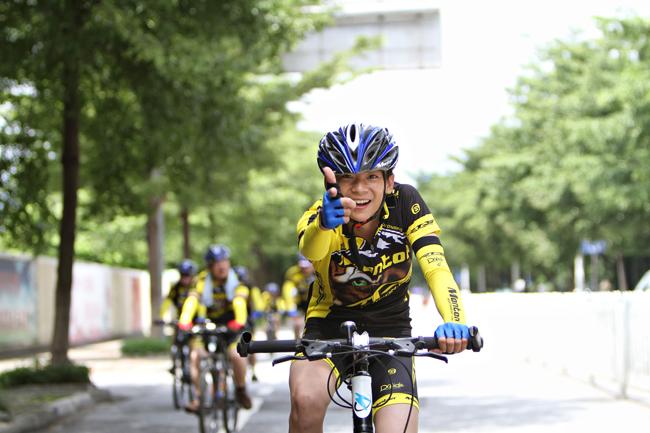 山地车,monton,自行车,变速技巧,脉腾车队,骑行装备,原创骑行服,路虎骑行服