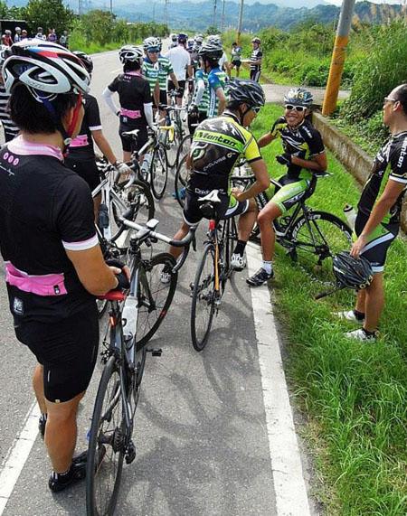 monton车队,自行车,户外运动,路虎骑行服,骑行装备
