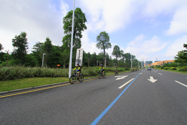 骑车技巧,花样单车,monton,自行车,户外运动,骑行活动
