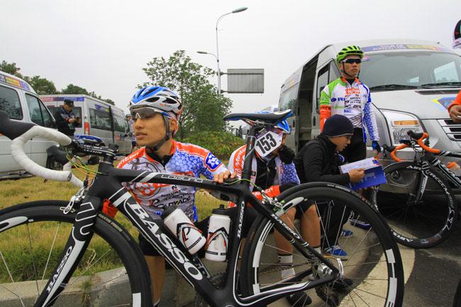 monton,第四届环鄱阳湖赛,自行车比赛,户外运动,南宝树脂NOVATEC车队