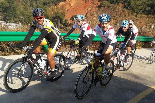 monton,第四届环鄱阳湖赛,自行车比赛,户外运动,南宝树脂NOVATEC车队monton,第四届环鄱阳湖赛,自行车比赛,户外运动,南宝树脂NOVATEC车队