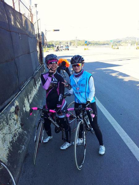 monton,骑行装备,自行车,户外运动,低碳生活,运动服,骑行