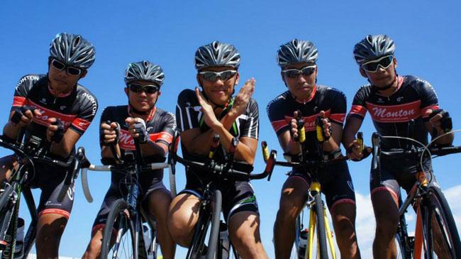 monton,自行车,骑行运动,户外爱好,骑行装备,原创骑行服,路虎骑行服,老虎衣