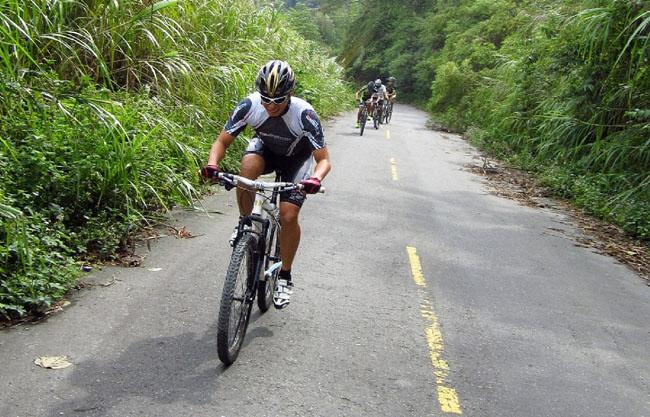 monton,山地自行车,户外运动,骑行生活,山地越野,骑行装备