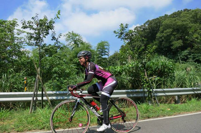 monton,自行车,骑行装备,户外运动,骑行爱好者,川藏线,原创骑行服