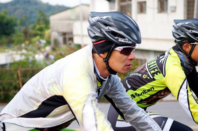 monton,自行车,骑行装备,户外运动,骑行爱好者,原创骑行服
