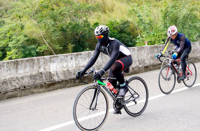 monton,自行车,骑行健康,练车技巧,骑行装备,路虎骑行服,户外运动