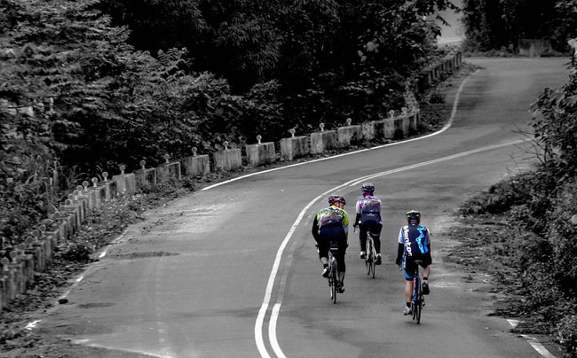 monton,自行车,骑行技术,户外运动,骑行装备,原创骑行服,路虎骑行服,老虎衣